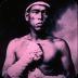 泰拳壁纸 , Muay Thai Wallpapers