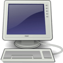 Computer Education Hindi