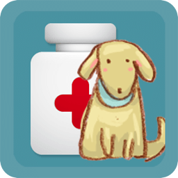 Free宠物医生下载安卓最新版 手机app官方版免费安装下载 豌豆荚