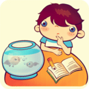 追忆逝去的语文课本