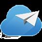 Flyme微博客户端