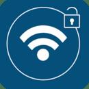 wifi万能密码神器