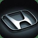本田汽车实用手册