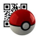 QR Codes for Pokemon XYO...