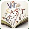双语英语小说精选