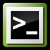 Telnet / SSH Simple Client