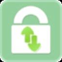 移动数据保护锁