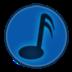 LyricsPlayerService
