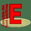 Health E Numbers