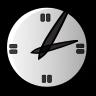 世界时钟程