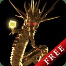 Dragon Flash Trial
