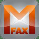 MyFax网络传真