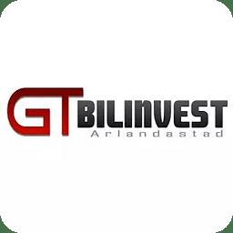GT Bilinvest AB