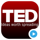 TED演讲视频