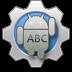 ABC任务管理器