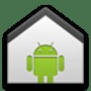 TouchWiz三星主题界面V2.3.5