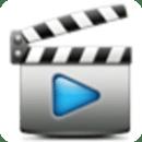 免费在线电影