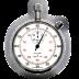Ultimate Stopwatch