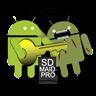 SD卡清除工具解锁器  汉化版