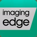 Imaging Edge