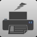 Mobile Print&Scan