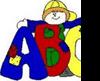 26个字母及识字卡-儿童英语