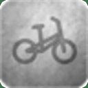 自行车站点