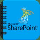 共享点开发工具2010
