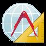 土地测量师