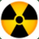细胞辐射探测器
