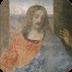 文艺复兴时期画作