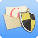 Gmail的电子邮件安全