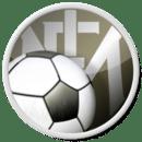 国际米兰球迷