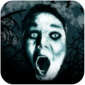 鬼影相机(Horror Camera)