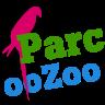 公园ooZoo
