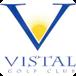 高尔夫俱乐部开球时间