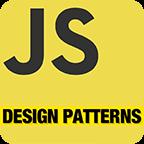 Learning JS Design Patte...