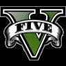 视频移动 GTA V Mobile