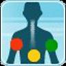 颈椎病分型自测