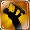 双人游戏—音乐类型