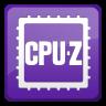 CPU-Z终极汉化版