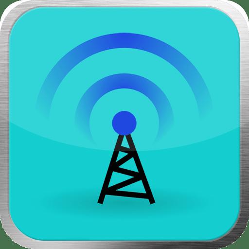 wifi万能接收器