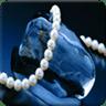 中国珠宝网(官方版)