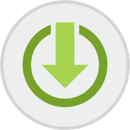 Download Manager Internet Pro
