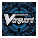 C-F!!! Vanguard Card Database