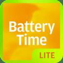 BatteryTime 精简版
