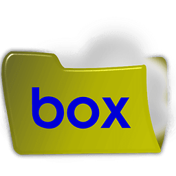 SManager box.net addon