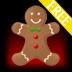 2.3姜饼桌面 Android 2.3 Launcher (Home)