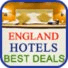 酒店最优惠的价格英格兰