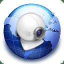 iSee手机监控